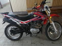 Senke SK250GY-5