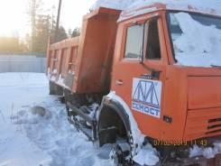 Машина комбинированная МД 651, В г. Северобайкальске, 2011