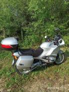 BMW R 1150 RS, 2004