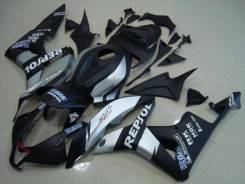 Комплект пластика для Honda CBR 600RR 2007 2008