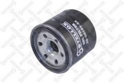 Фильтр масляный Stellox 20-50195-SX Subaru/Ford/Mazda