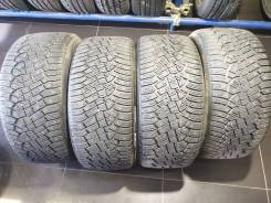 Continental IceContact 2, 255/40 R19