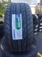 Farroad FRD88, 255/45 R19