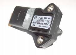 Датчик абсолютного давления VAG 038906051C