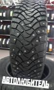 Dunlop SP Winter Ice 03, 255/55 R18 109T