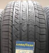 Goodyear Eagle Sport TZ, 225/55 R17 97V