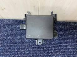 Миллиметровый радар, блок круиз-контроля Toyota Lexus 88210-78010