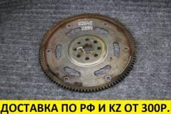 Маховик Suzuki M16A, M18A, M13A, M15A контрактный, a/t