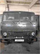 Камаз 55111 СБ-178 №16, 1996