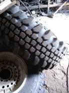 Продам грязевые колеса
