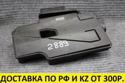 Корпус воздушного фильтра Suzuki SX4 M15A/M16A [13700-79J00]