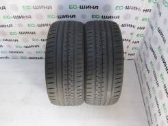Continental ContiSportContact 2, 225/40 R18