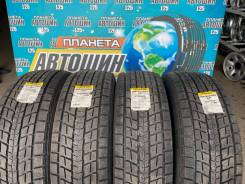 Dunlop Winter Maxx SJ8, 275/60/20