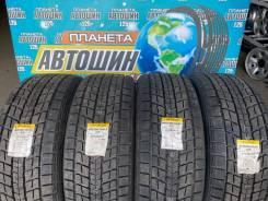 Dunlop Winter Maxx SJ8, 275/50/21