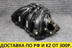 Коллектор впускной Suzuki M16A, M13A, M15A контрактный