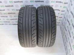 Roadstone N9000, 245/45 R18