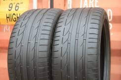 Bridgestone Potenza S001 MOE, 275/40 R19