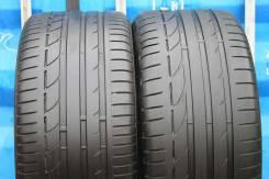 Bridgestone Potenza S001 RFT, 275/40 R19