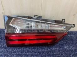 Стоп-сигнал Левый Lexus RX 450 Оригинал Япония 48-178