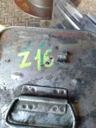 Сухарь клапана LD20, Z20 Nissan