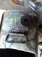 Фиксатор клапана Z16 Nissan