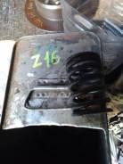 Пружина клапана внешняя Z16 Nissan