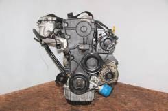 Двигатель G4GB Hyundai Matrix 1.8 122-132 л. с. | 2006 г. в. 87824 км