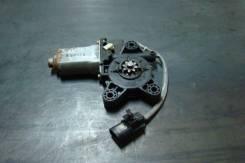 Моторчик стеклоподъемника задний правый Hyundai Santa Fe (SM)/ Santa Fe Classic 2000-2012 [9882026200]
