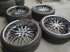 Комплект колес BMW бесплатная доставка до ТК