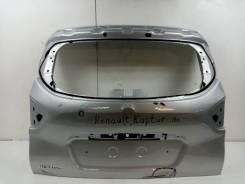 Дверь багажника Renault Kaptur [901002357R]