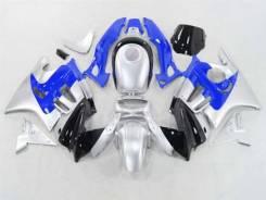 Комплект пластика Honda CBR 600 F3 1995 1996