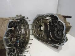 МКПП (механическая коробка) Hyundai Sonata V NF (2005-2010), 4311524303
