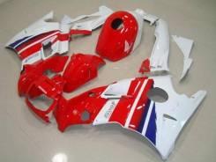 Комплект пластика Honda CBR 600F2 1991-1994