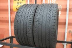 Continental ContiProContact RunFlat, 275/40 R19