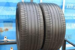 Michelin Primacy 3 Run Flat, 275/40 R19