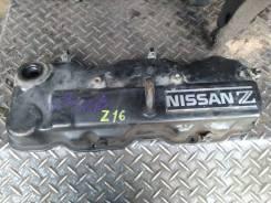 Крышка клапанная nissan z16