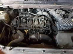 Двигатель D4EA 2.0 112 ЛС. для Kia и хендай
