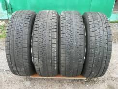 Pirelli Ice Asimmetrico, 225/60R17 99Q