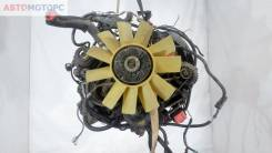 Двигатель Hummer H2 2004, 2 л, бензин (LQ4)