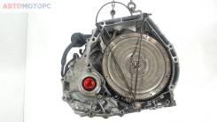 АКПП Honda Civic 2006-2012, 1.8 л, бензин (R18A1)