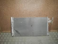 Радиатор кондиционера (конденсер) Jaguar E-PACE j9c319710aa