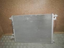 Радиатор охлаждения дополнительный Jaguar E-PACE j9c319e839aa