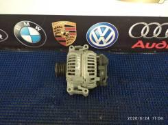 Генератор Audi A5 2010 год, 4WD, CDN, Без пробега по РФ