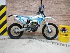 Мотоцикл Regulmoto AQUA SPORT, 2020