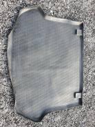 Коврик в багажник Nissan Murano 2008-2016