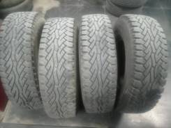 Continental ContiCrossContact AT, 235/85r16с