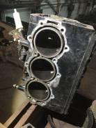 Двигатель Mercury Force 90 на запчасти