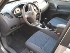 Подушка безопасности в руль Chery Tiggo, Тагаз Тинго T11 SQR481FC