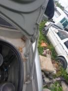 Петля крышки багажника правая Toyota Brevis, JCG15, 1JZ-FSE