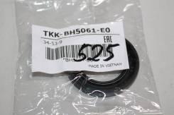 Сальник АКПП NOK BH5061-E0 Mitsubishi